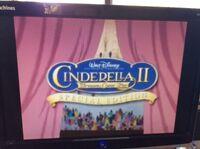 Trailer Cinderella II Dreams Come True Special Edition 2.jpeg