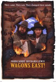 Wagons east.jpg