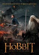 The-Hobbit-the-battle-of-five-armies-poster-the-hobbit-37565139-1024-1453