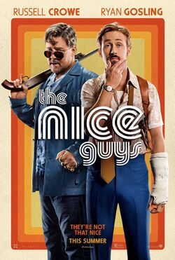 The Nice Guys.jpeg