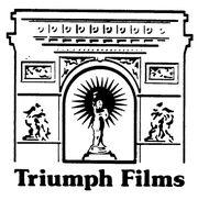 Triumph films 1982.jpg
