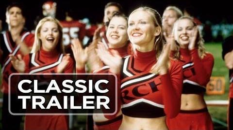 Bring_It_On_Official_Trailer_1_-_Holmes_Osborne_Movie_(2000)_HD