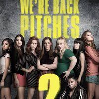 Pitch Perfect 2 Moviepedia Fandom