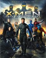 Poster-Art-for-X-Men-Days-of-Future-Past