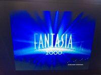 Video trailer Fantasia 2000 6.jpeg