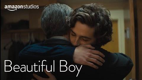 Beautiful_Boy_-_Official_Trailer_Amazon_Studios