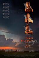 ThreeBillboardsOutsideEbbingMissouri