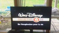 Walt Disney Collection Classique Or promo.jpg