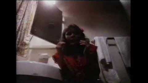 Angel_(1984)_Trailer