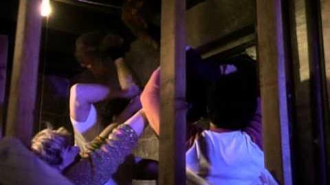 House Arrest (film)