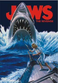 Jaws 4 DVD1.jpg