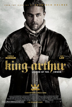 King Arthur Legend of the Sword poster.jpeg