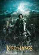 LORD-OF-THE-RINGS-The-Return-Of-The-King-Movie-Poster