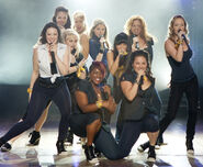 PitchPerfect-007