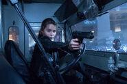 Terminator Genisys Promo Still 014
