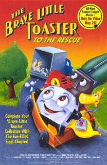The-brave-little-toaster-to-the-rescue-movie-poster-1948-1020232508.jpg
