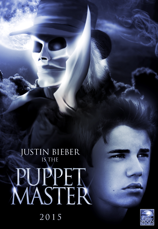 Puppet Master (Remake)