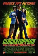200px-Clockstoppers