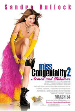 Miss Congeniality 2 Armed and Fabulous.jpg