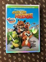 Over the Hedge Exclusive Full Screen Edition.jpg