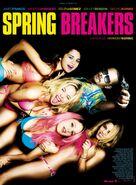 SpringBreakers 002