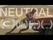 Neutral_-_SHORT_FILM
