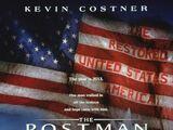 The Postman (film)