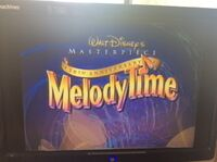 Video trailer Melody Time 2.jpeg