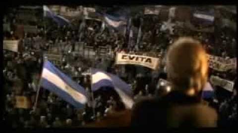 """Evita""_Theatrical_Trailer_(1996)"
