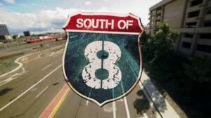 """Crime_Drama_Thriller_-_""""South_of_8""""_-_Official_Trailer_-_San_Diego_Indie_Film_HD"""