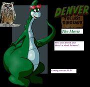 Denver and the owl-DenverMoviePoster.JPG.jpg