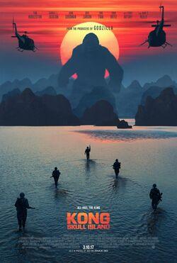 Kong Skull Island.jpeg