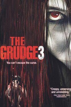 TheGrudge3.jpg