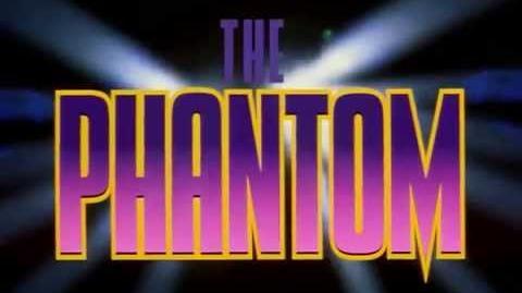 The Phantom (1996 film)