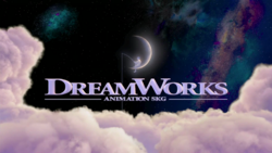 1000px-Dreamworks Animation 2010 open matte.png