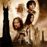 Lord of the Rings - The Two Towers.jpg