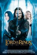 The-lord-of-the-rings-the-two-towers-poster-5