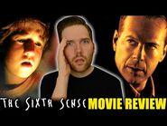 The Sixth Sense - Movie Review