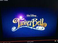Trailer Tinker Bell 4.jpeg