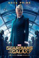 Guardians-of-the-galaxy-nova-prime-poster