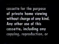 MGM Home Entertainment FBI Warning 2c.png