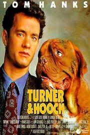 Turner and hooch.jpg