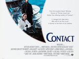 Contact (film)
