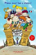 220px-Rugrats in Paris The Movie poster