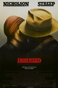 Ironweed.jpg
