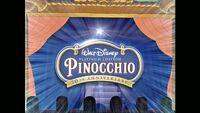 Trailer Pinocchio 70th Anniversary Platinum Edition.jpg
