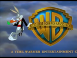 Jetsons: The Movie/Credits
