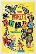 220px-Dumbo-1941-poster