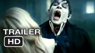Dark Shadows Official UK Trailer (2012) Johnny Depp, Tim Burton Movie HD