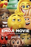 Emoji movie ver12 xxlg